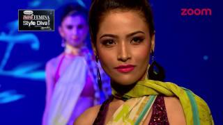 Femina Style Diva North 2017 | Full Episode