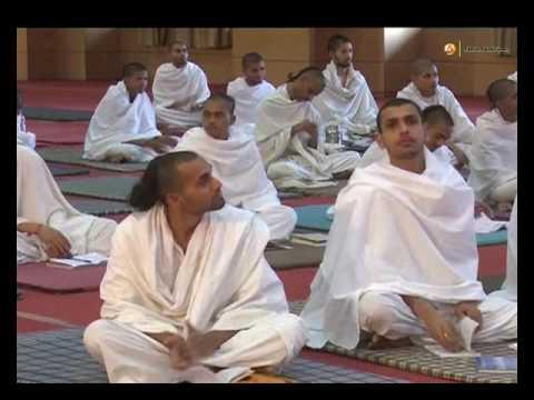 Adhyatma Vidya (अध्यात्म विद्या): Swami Ramdev | 14 April 2017 (Part 2)