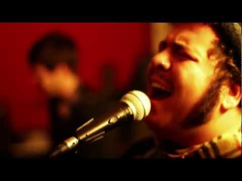 Io Ho Sempre Voglia - INCREDIBILE (SanremoSocial 2012)
