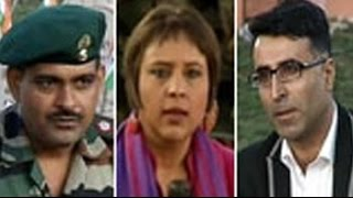 We The Soldiers - From Kargil, 15 years later - NDTV
