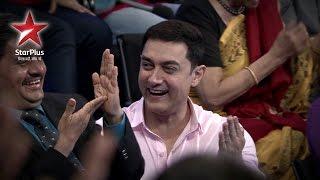 Satyamev Jayate Season 3: Episode 5 Laughter Promo - STARPLUS