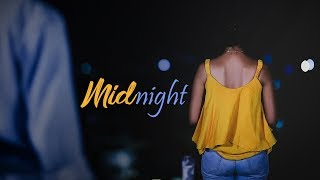Midnight | Latest Telugu Short film 2019 | Socialpost - YOUTUBE