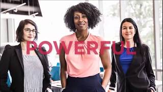 Women of Influence: Nopasika Lila CEO & Principal Officer at Eskom Pension and Provident Fund - ABNDIGITAL