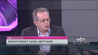 The Netcare group - Hot or Not - ABNDIGITAL
