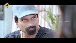 Sitara Telugu Full Movie | Ravi Babu | Ravneeth Kaur | Latest Telugu Movies | Part 5 | Mango Videos - MANGOVIDEOS