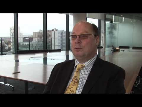 Microsoft Lync case study: A real UK company reaping the benefits of Microsoft Lync