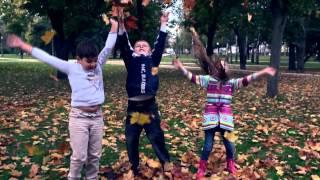 Наталья Переверзева – Исповедь конкурсантки «Мисс Земля-2012»