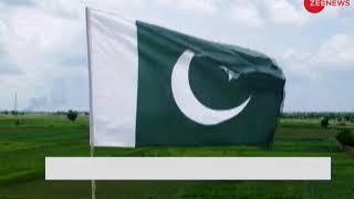 Deshhit: SC seeks Centre's reply on green flags ban plea - ZEENEWS