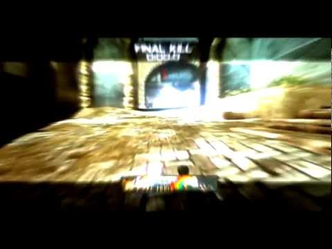 FaZe HugZ: Aimbot.exe Loading - Episode 16 by FaZe Faytal