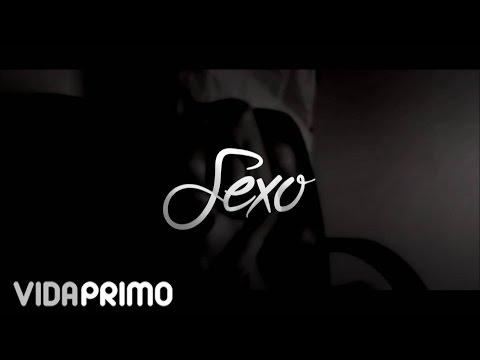 Jowell y Randy feat. Ken-Y - Directo Al Grano (Official Video