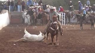 Seis de Enero (Fresnillo, Zacatecas)