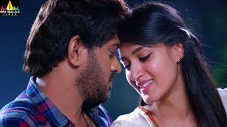Nivasi Movie Trailer | Latest Telugu Trailers | Sekhar Varma, Viviya, Vidya | Sri Balaji Video - SRIBALAJIMOVIES