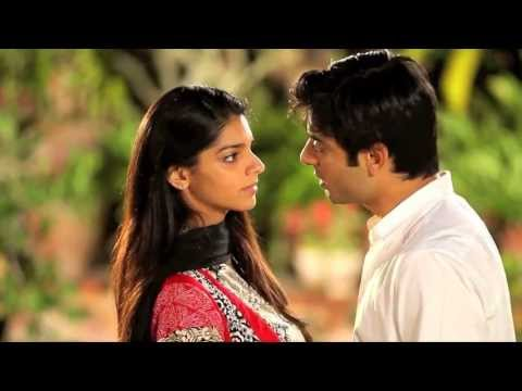 DIL E GULZAR short movie ft. Fawad Khan, Sanam Saeed/Jung, Imran Abbas HD 1080p