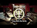 Sing With The Birds - Evo Devo