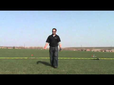 Jun C. - DLG Launch Clinic Part 1