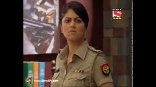 FIR : Episode 1436 - 30th September 2014