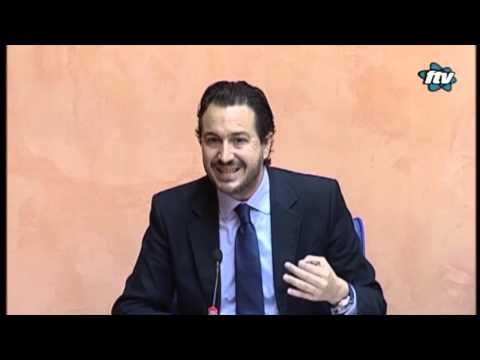 Pleno Extraordinario Fuengirola (11/02/2015). Parte 1
