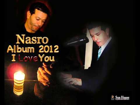 Cheb Nasro 2013 Hadak Houwa Le Vrai Amour Music Ny Algeria