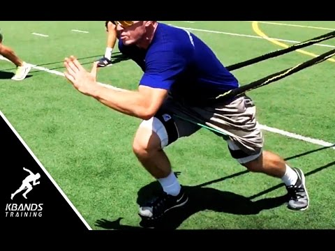 Strength Training and Conditioning | Youth Strength And Conditioning