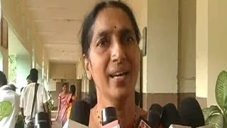 Siddhartha Women's College Conducts Seminar In Vijayawada - TV5NEWSCHANNEL