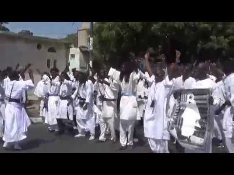senthiante  dieureudieuf khadim rassoul 1 novembre avenue cheikh ahmadou bamba
