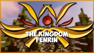 Thumbnail van THE KINGDOM FENRIN STORYLINE TRAILER!