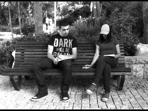 my special song غنايتي الخاصة