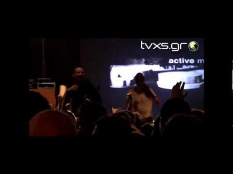 Πόρνες στο κόκκινο χαλί Active Member live low bap