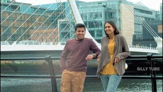 Yemito Ee Kshanam Telugu Short Film Song | Sai Pradeep Mocherla | Madhavi Waghmare - YOUTUBE