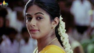 Priyamani Scenes Back to Back | Bhayya Telugu Movie Scenes | Sri Balaji Video - SRIBALAJIMOVIES