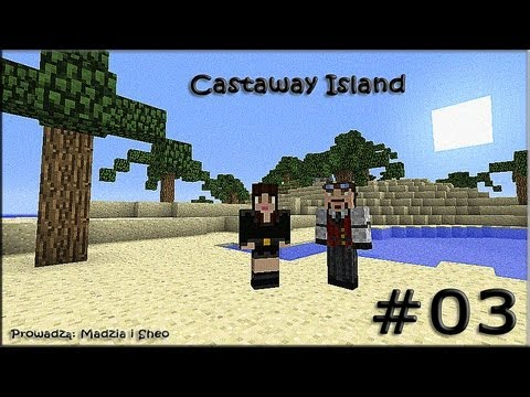 Castaway Island #03