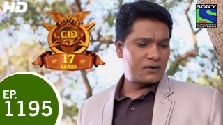 CID Sony : Episode 1862 - 22nd February 2015