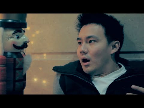 The End of Wong Fu: A Christmas Story