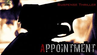 Appointment|suspense thriller|new telugu short film 2019|Directed By Ratnam Naidu|Low budget Film| - YOUTUBE