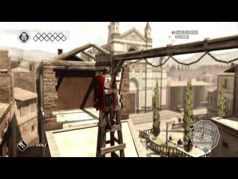 Assassin's Creed 2 ep. 12