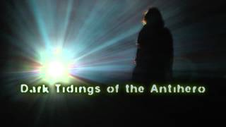 Royalty Free :Dark Tidings of the Antihero