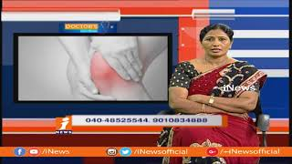 Causes and Homeopathy Treatment For Osteoarthritis and Arthritis   Doctor's Live Show   iNews - INEWS