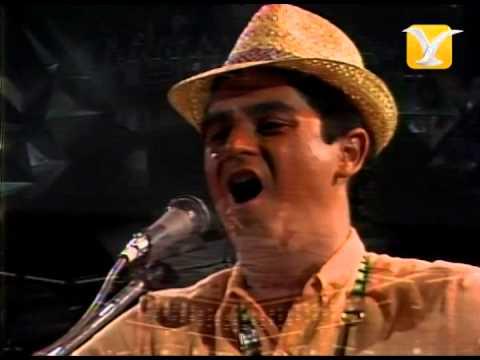 Leonardo Vergara, Cantor Viajero