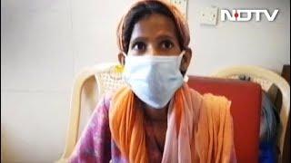 जानलेवा टीबी वापस लौट रहा है - NDTV