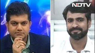 इंग्लैंड में भारत की क्या होगी जीत की रणनीति? - NDTVINDIA