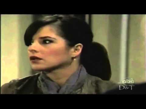 Best of Kelly Monaco (Saxie: Sam And Maxie) Part 4