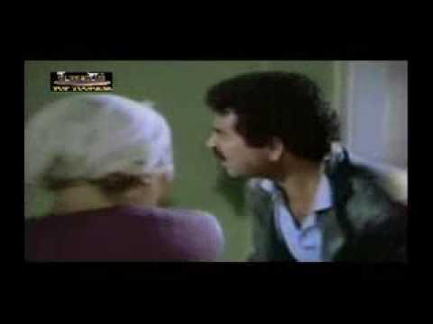 Ibrahim Tatlise Mavi Mavi Film Leylim Ley kusha kusha