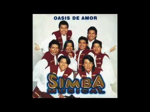 Oasis De Amor - SIMBA MUSICAL
