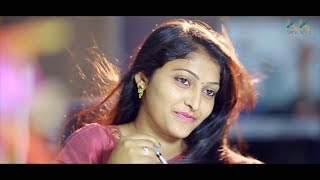 Manam Telugu Short film || No Caste No Religion || KK Creations || Gopi S - YOUTUBE