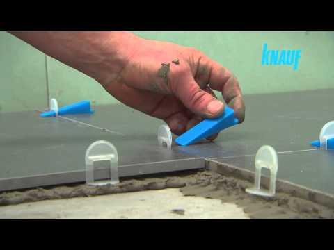 Related video for Carrelette raimondi