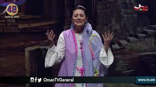 قصيدة البردة للإمام محمد بن سعيد البوصيري | مارس 2017