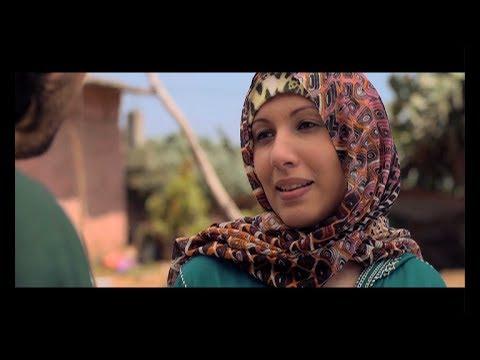Ramadan sur 2M - Clip