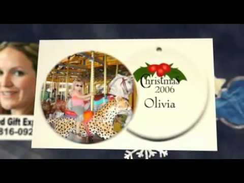 Holiday 2011: Christmas Business Gifts