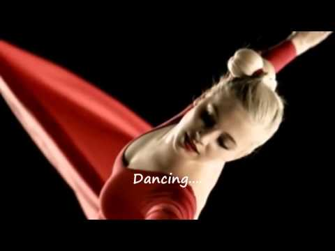 Dancing on my Own - Pixie Lott ft. GD&TOP ( FANMADE MV w/ lyrics)