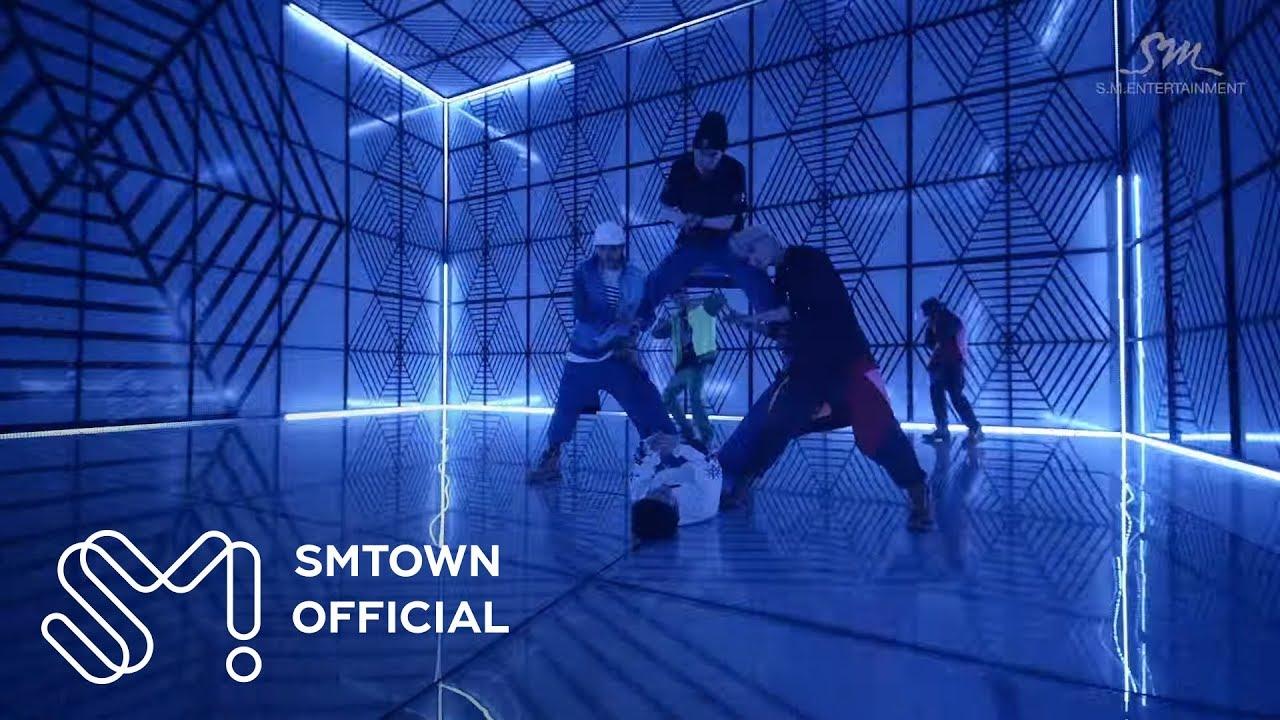 EXO-K – Overdose